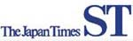 �p��w�K�T�C�g The Japan Times ST�I�����C��